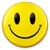 :smilelol: