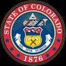 Настроение: Colorado