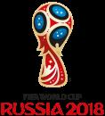 Настроение: FIFA Russia 2018
