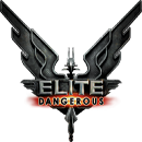 Настроение: Elite Dangerous