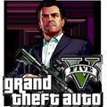 Настроение: GTA V