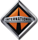 Настроение: International