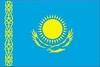 Настроение: Казахстан