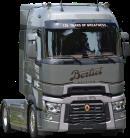 Настроение: Renault T Berliet Edition.png