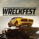 Настроение: Wreckfest
