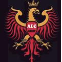 Настроение: ALC v3