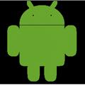 Настроение: Android