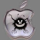apple_v2.png