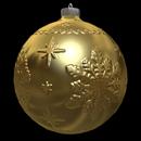 balls_2018_item.png