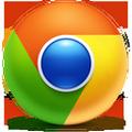 Настроение: Chrome