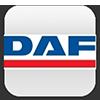 Настроение: DAF
