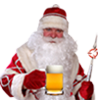 Настроение: Дед Мороз