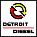 Настроение: Detroit Diesel