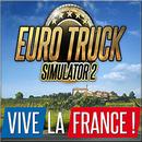 Настроение: France v2