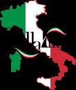Настроение: Italy