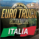 dlc_italy_v2.png