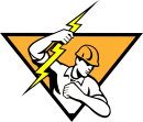 Настроение: День Энергетика