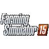 Настроение: Farming