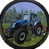 Настроение: Farming v3