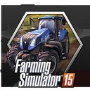 Настроение: Farming v8