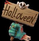 halloween_2018.png