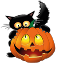Настроение: Хэллоуин v2