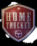 Настроение: Home Trucker