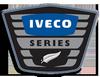 Настроение: Iveco