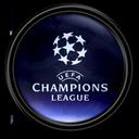 Настроение: Champions League