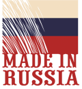 Настроение: Made in Russia
