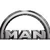 Настроение: MAN v2