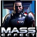 Настроение: Mass Effect