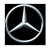 Настроение: Mercedes
