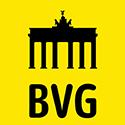 Настроение: OMSI 2 BVG