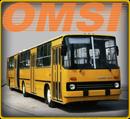 omsi_ikarus.png