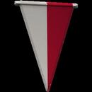 Настроение: Флажок Польша
