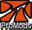 Настроение: ProMods