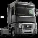 Настроение: Renault Magnum v3