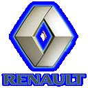 Настроение: Renault v2