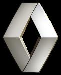 Настроение: Renault Logo