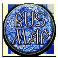 Настроение: RusMap v2