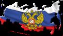 Настроение: Россия Великая