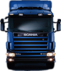 scania_164g.png