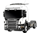 Настроение: Scania v7