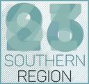 Настроение: Southern Region