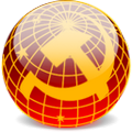Настроение: СССР