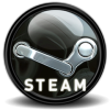 Настроение: Steam