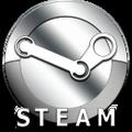Настроение: Steam v2
