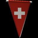 Настроение: Флажок Швейцария
