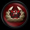 Настроение: СССР v2